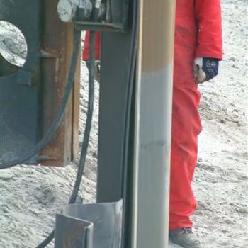 proef-installatie-5m-verdicht-zand-10