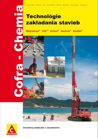 Všeobecná brožúra